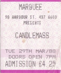 marquee-ticket