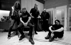 Candlemass 2015