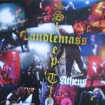 epicus 2010
